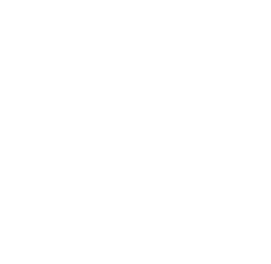 Logo UK-WEB-DESiGN, Germany